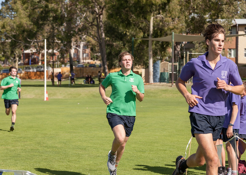 27 March SS CRoss Country  Scotch College 66.jpg