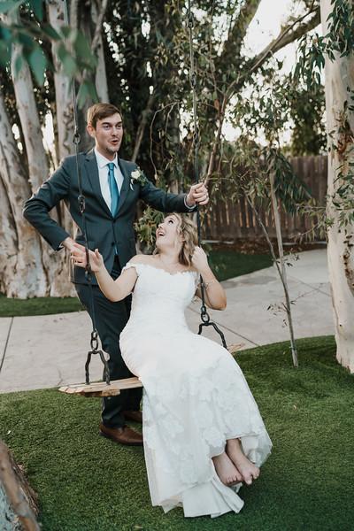 Epp Wedding  (507 of 674) + DSC03534.jpg
