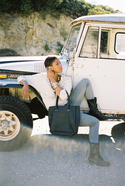 christianne_taylor_Parker_Clay_Leather_bags_Goods_First_Picks-64.jpg