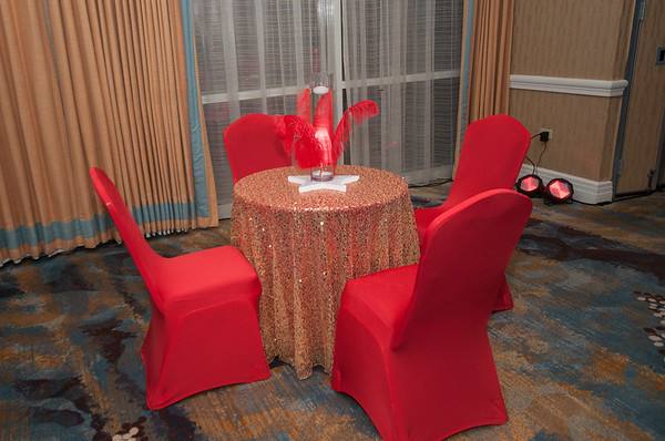 Marriott Hotels  Host of the Year Award 2017