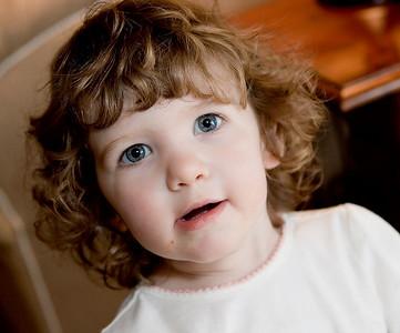 Eloise Margaret Taylor   1-9-2004