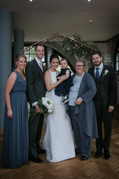 The Wedding of Nicola and Simon263.jpg