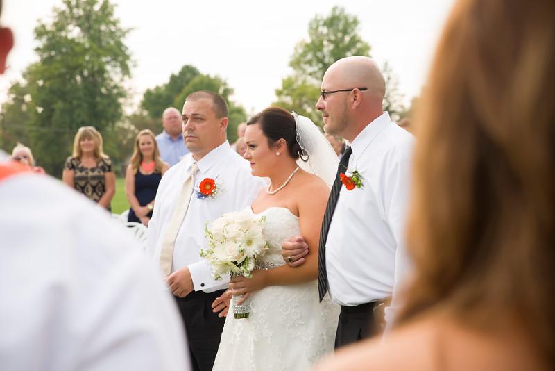 Waters wedding394.jpg