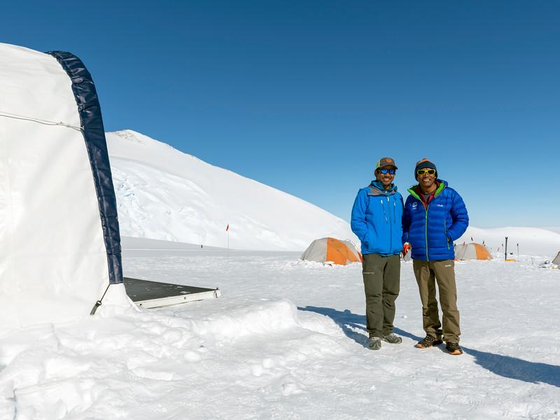 Vinson Base Camp -1-9-18092238.jpg
