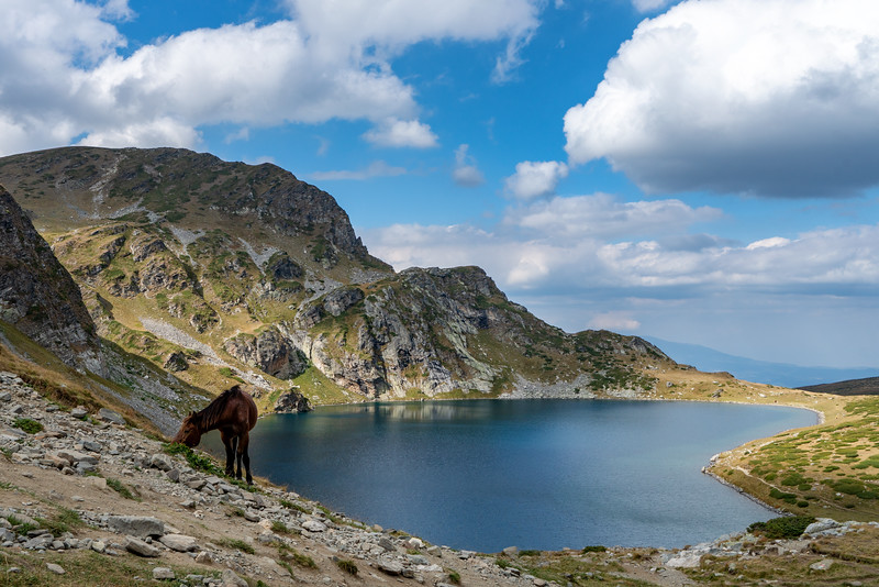 Bulgaria_Rila Mountain-01197.jpg