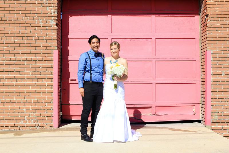 Jen And Vince 182.jpg