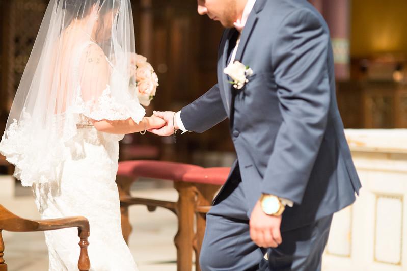 Estefany + Omar wedding photography-318.jpg