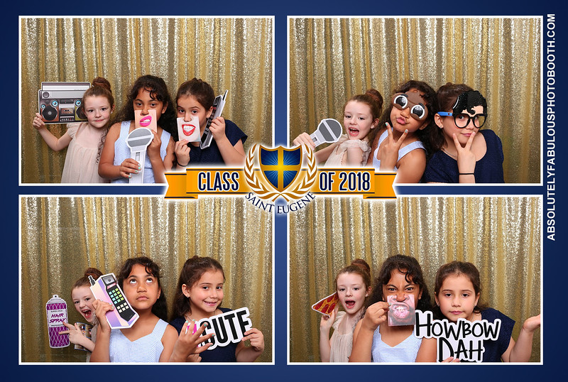 Absolutely Fabulous Photo Booth - (203) 912-5230 - 180601_193938.jpg