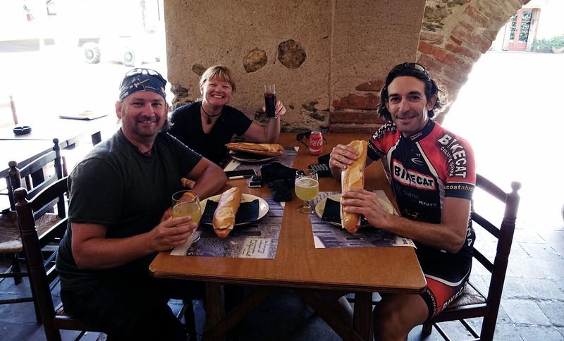 cycle-tour-girona-26.jpg