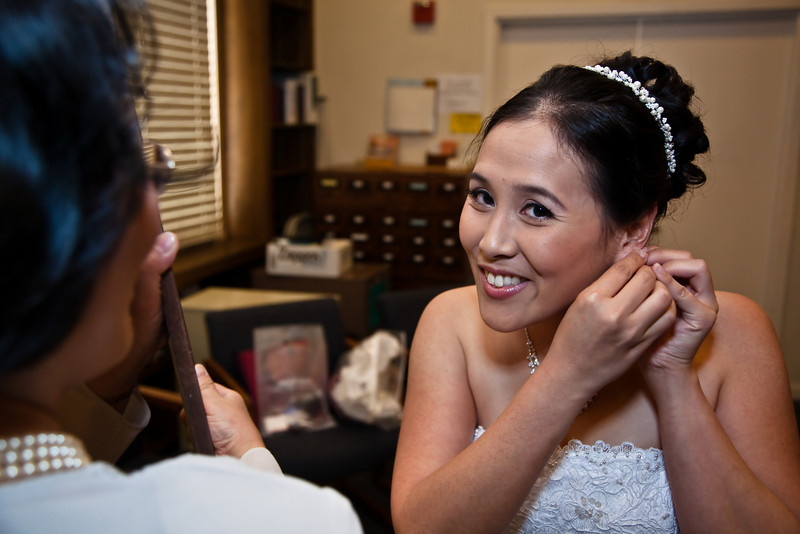 Emmalynne_Kaushik_Wedding-53.jpg