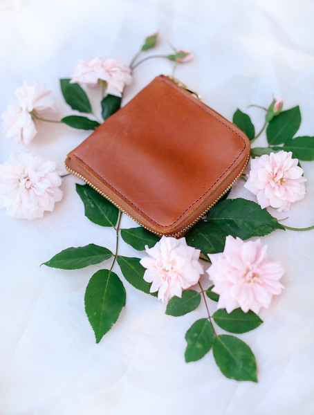 Photography_by_CHRISTIANNE_TAYLOR_parker_clay_indago_bags_leather-31.jpg