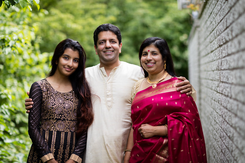 Kamath Family-258.jpg