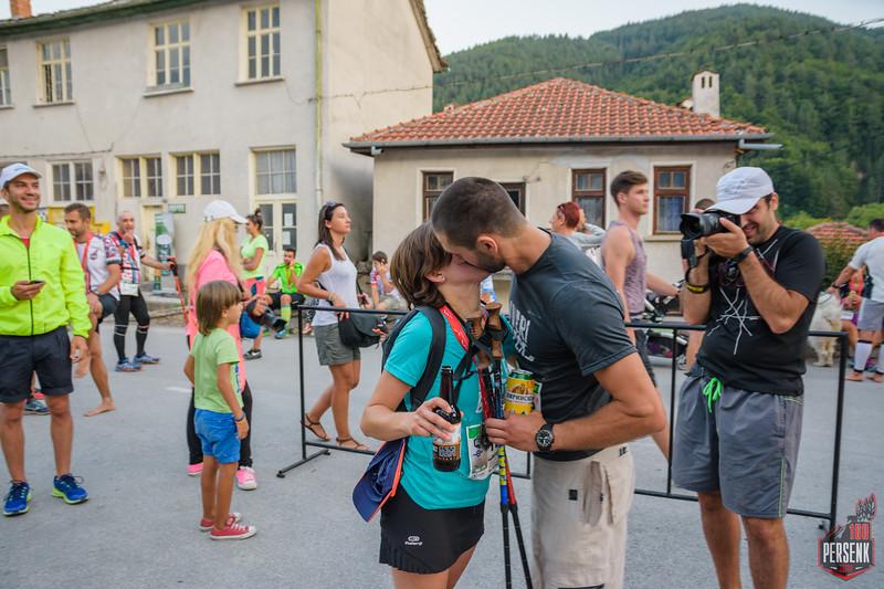 2017-08-19_Orehovo-Final-545.jpg