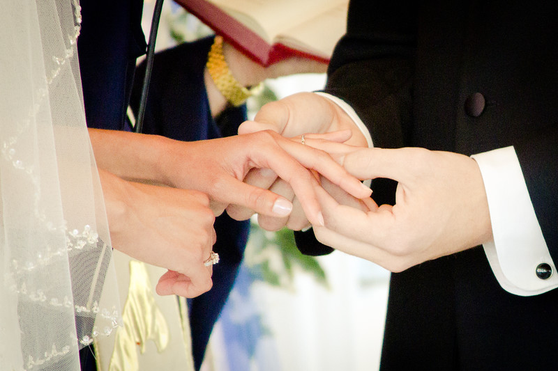 Roth Wedding-238.jpg