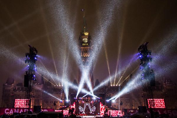 New Years Eve 2017 - 282.jpg