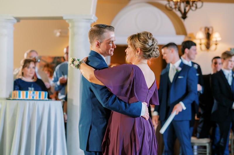 TylerandSarah_Wedding-1121.jpg