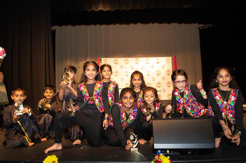 2019 11 SPCS Diwali 218.jpg