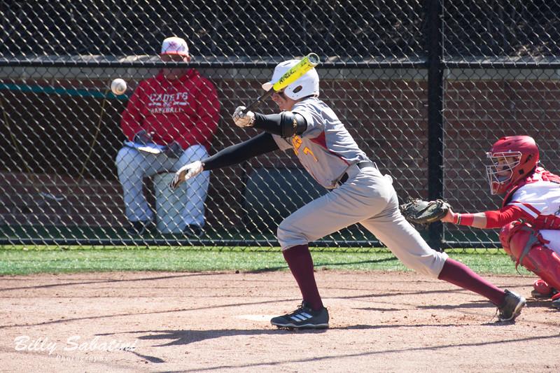 20190323 BI Baseball vs. St. John's 286.jpg