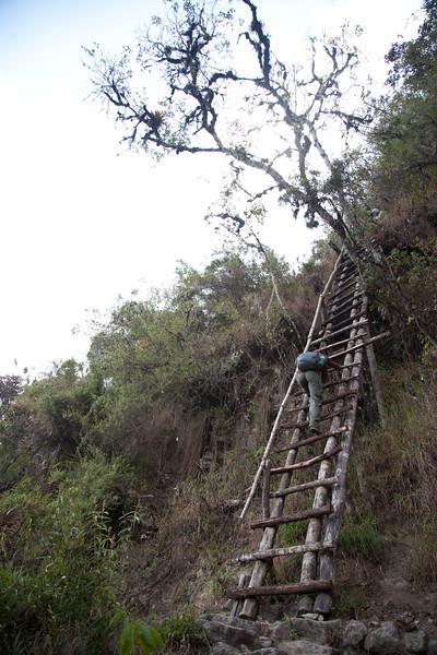 Peru_278.jpg