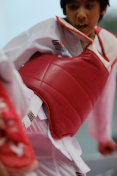 INA Taekwondo Academy 181016 085.jpg