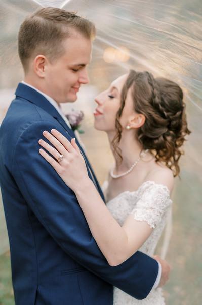 TylerandSarah_Wedding-993.jpg