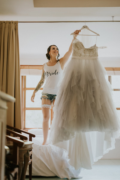 28418_Brittany_Jake_Wedding_Bali (35).jpg