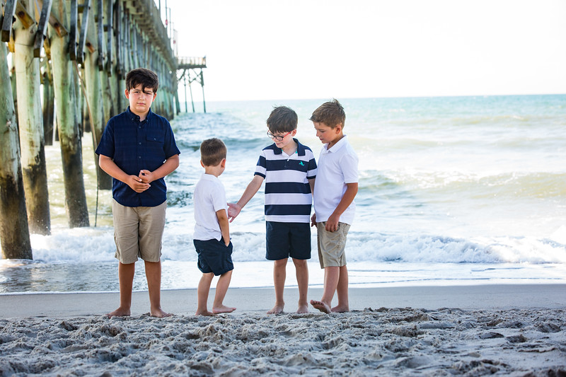 Family photography Surf City NC-318.jpg