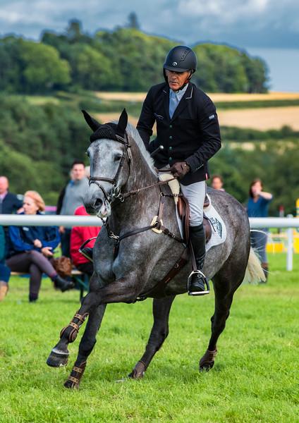 Burgham Horse Trials_300717_0228.jpg