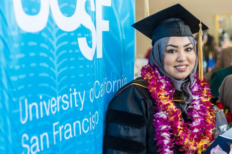 UCSF_SoP Commencement 5_18 415.jpg