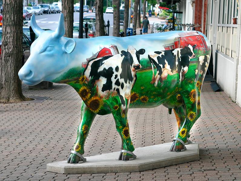 Cow Barn - A - WH018.jpg