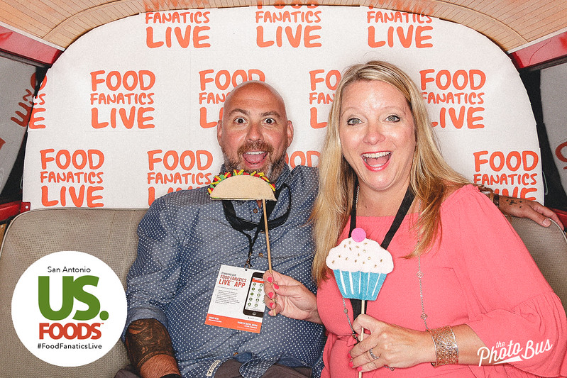 us-foods-photo-booth-182.jpg