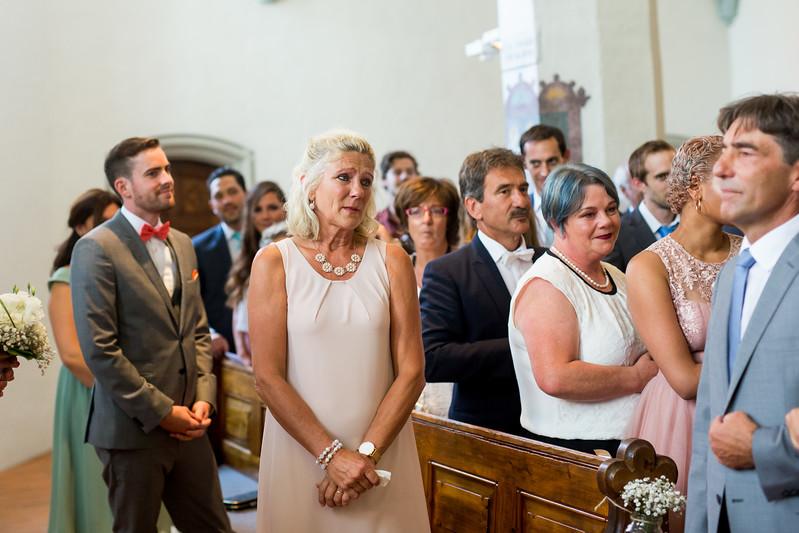 La Rici Photography - Wedding Memmingen 199 Photo_.jpg