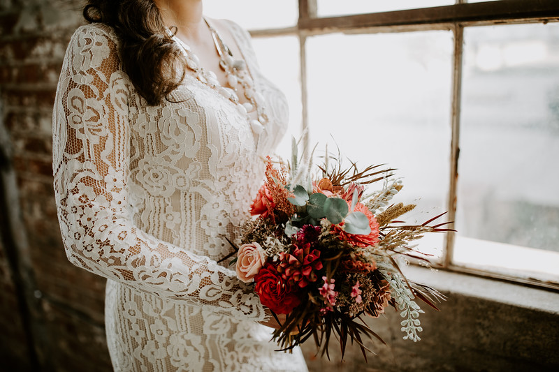 Real Wedding Cover Shoot 01-504.jpg