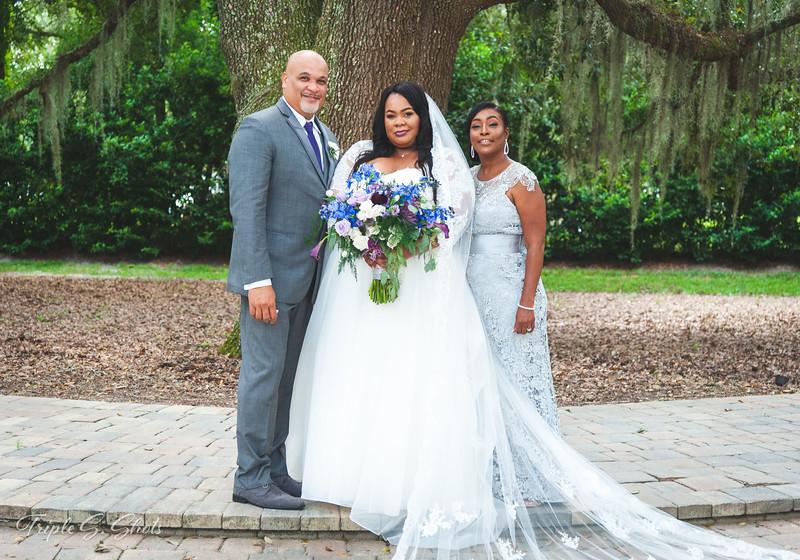 Shepard Wedding Photos-523.JPG