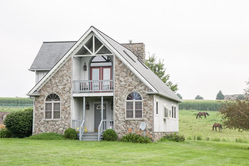 Premier Cottages 055.jpg