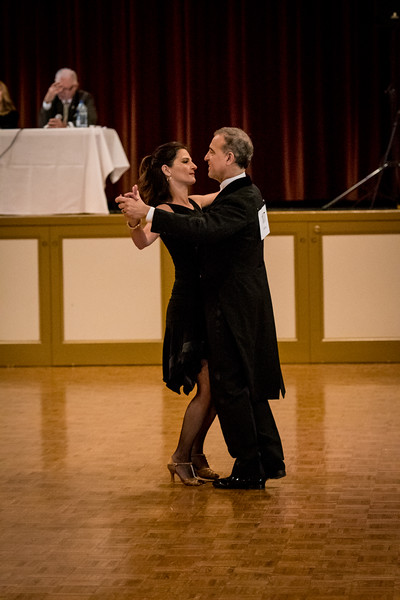 RVA_dance_challenge_JOP-5731.JPG