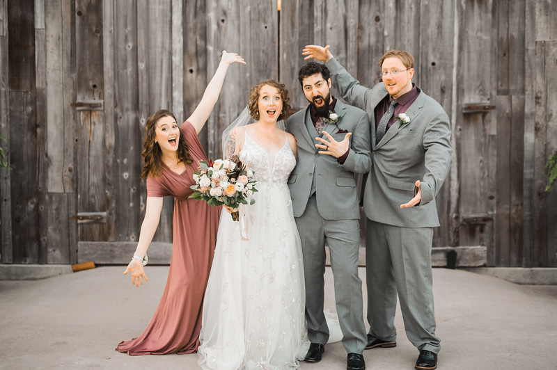 Terez & Ben Wedding-1530.jpg