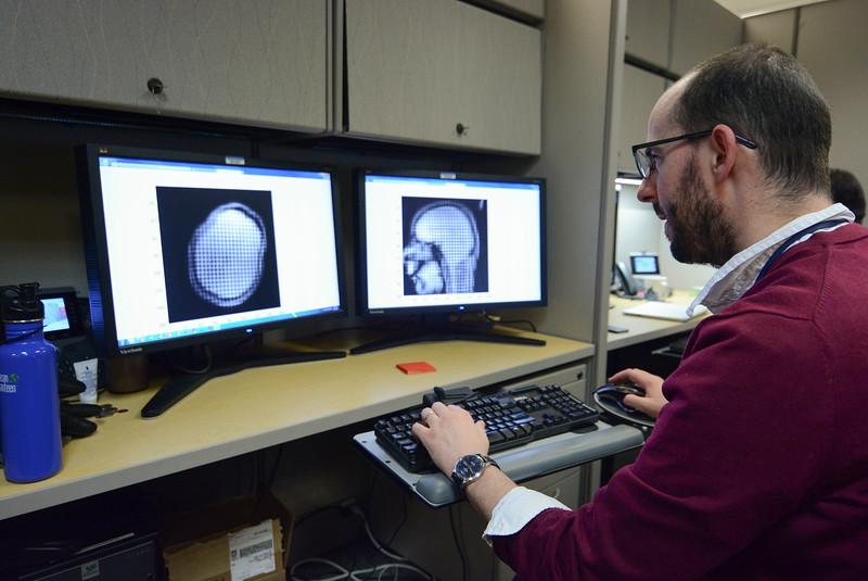 NIH 2018 labs162.jpg