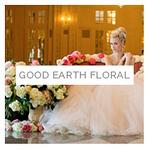 Good Earth Floral | Florist
