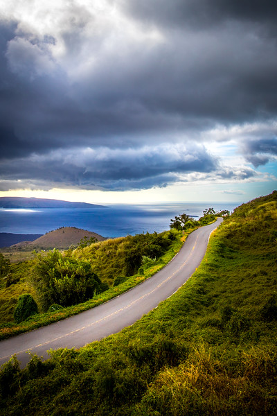 Road to horizon {Sequence # (1)»}.jpg