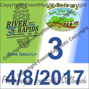 2017.04.08 River N Rapids