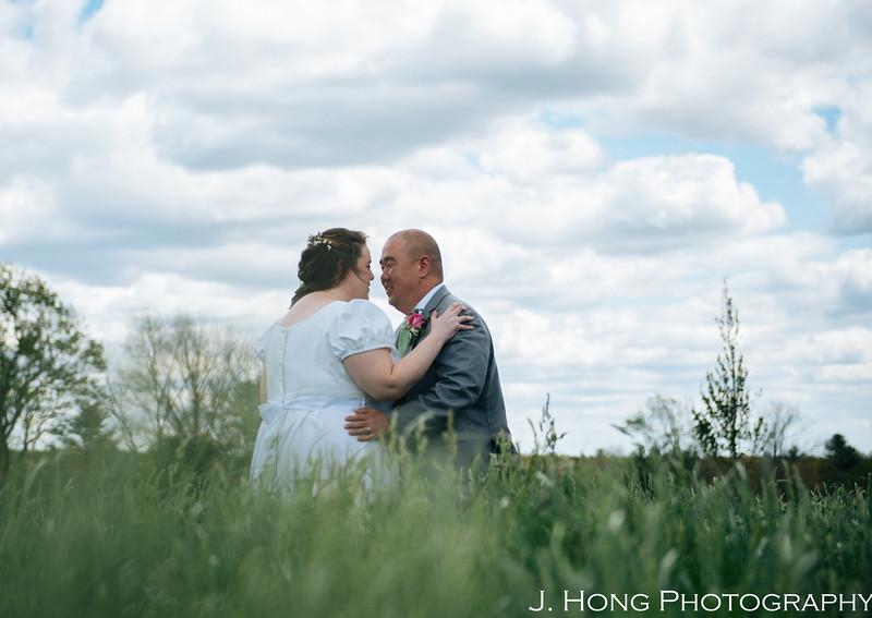 Eric and Emily Wedding-221.jpg