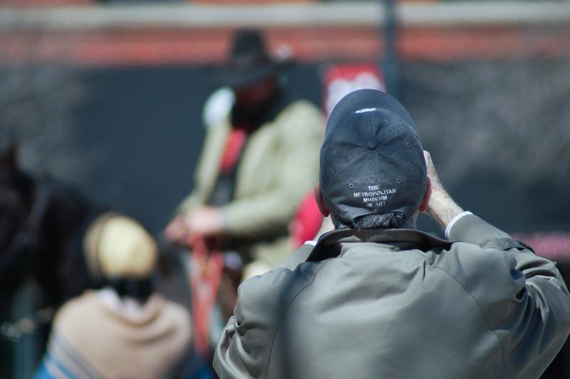Charleston Riot Commemoration-01900.jpg