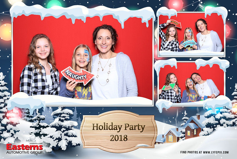 eastern-2018-holiday-party-sterling-virginia-photo-booth-211108.jpg