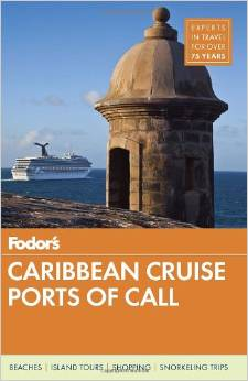Travel Guides for Cruise Ports