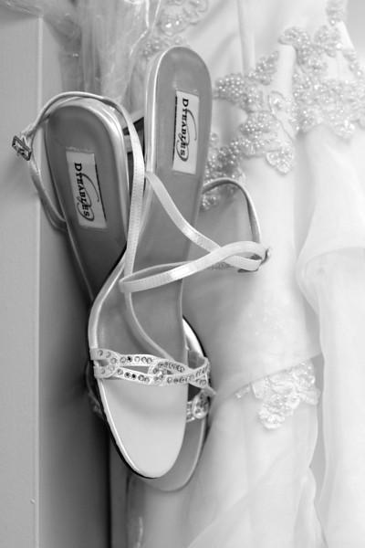 Wedding Vicksburg MISSISSIPPI |'Laquinta and Cast Wedding