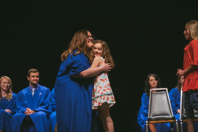 May 11 2018_Nursing Pinning Ceremony 2018-7141.jpg