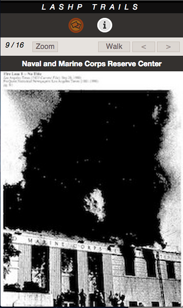 NAVAL AND MARINE CORPS RESERVE CENTER 09 A.png
