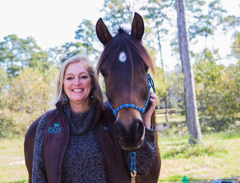 staff & horses 11-15-125.jpg