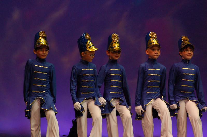DanceRecitalDSC_0202.JPG